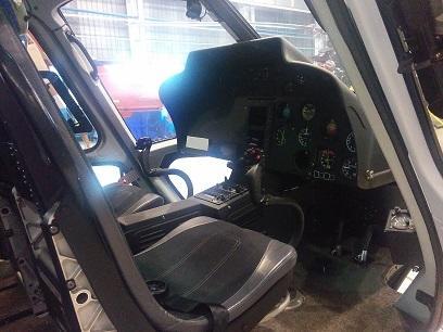 293346 8fecfa67b271fcf7427bdcf4b2f3f3ae 920X485 - Airbus/Eurocopter AS 355NP