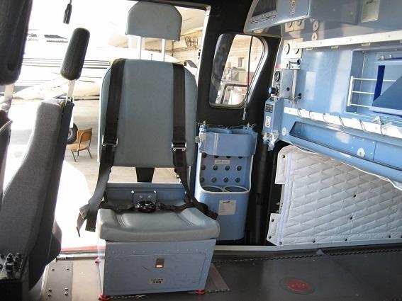293348 26d0bc4a47496e36f32de61080ec68a3 920X485 - Airbus/Eurocopter BO 105CBS-4