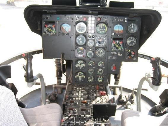 293348 c19b4af9a1373f74d8146a1ec1070a9c 920X485 - Airbus/Eurocopter BO 105CBS-4