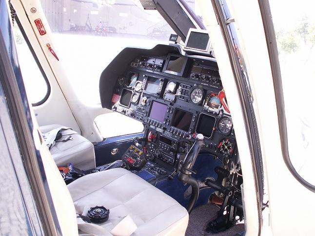 293351 7436e5bcad4195410d0025b0b580a862 920X485 - Agusta A109E Power