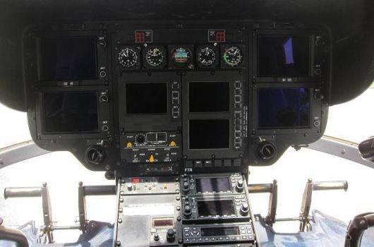 293355 352a01164c0984228a98d37fa5dff919 920X485 - Airbus/Eurocopter EC 145