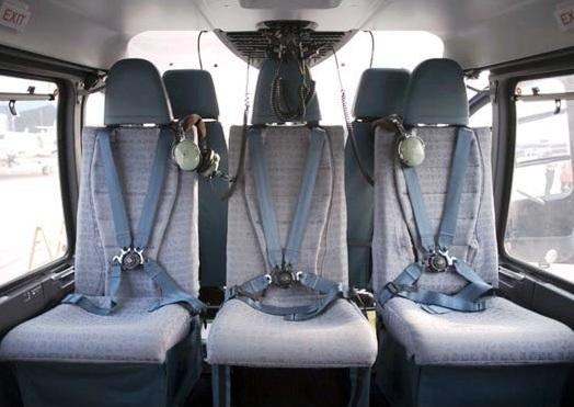 293355 46e26bf15e5839c89a1726461a5475f3 920X485 - Airbus/Eurocopter EC 145