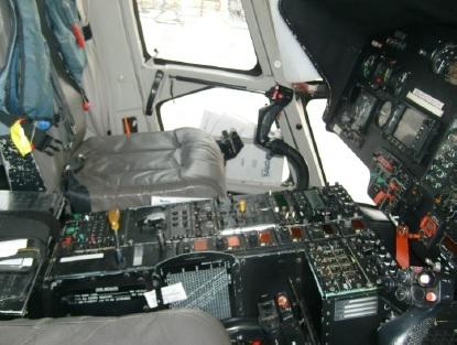 293357 ce819e6dd522b30cf8364bbd5da57caa 920X485 - Airbus/Eurocopter AS 365N-3