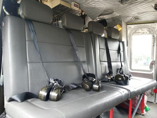 293361 12ffb9bc831bbd40335ad44799ad8e07 920X485 - Bell 412