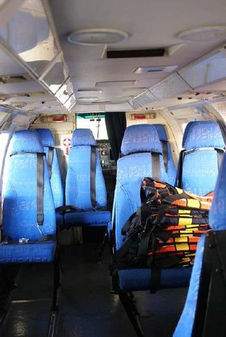 293370 fac5ff28b321e19dc2cf8884b4d8e5c5 920X485 - Airbus/Eurocopter AS 332 L2