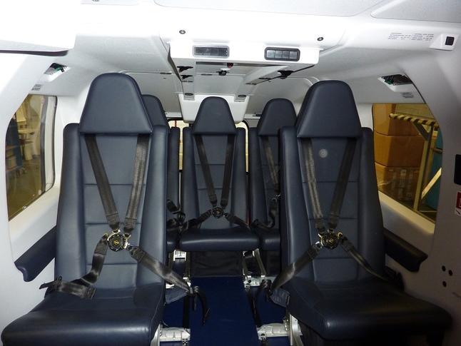 293371 65e54d23c5266db6c397f538b8163788 920X485 - Airbus/Eurocopter EC 145
