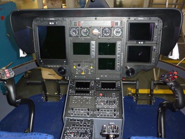 293371 c35620938e9f54efa5ed2f7642c6234e 920X485 - Airbus/Eurocopter EC 145