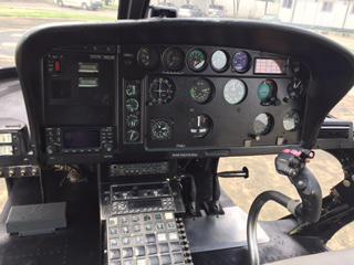293374 76a953027bf2b63a1d997d6259c20cb7 920X485 - Airbus/Eurocopter AS 350B-2