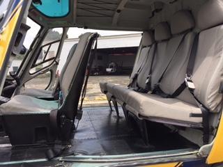 293374 e93d9ddde6542708f45e3f206d27b3ed 920X485 - Airbus/Eurocopter AS 350B-2