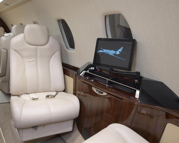 293416 8afacb43d289808d88f69e0b63f31bcf 920X485 - Cessna Citation Sovereign+