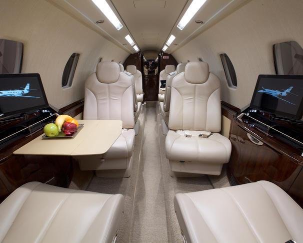 293416 e8d57bd315850e7923e1c3824a84ac7b 920X485 - Cessna Citation Sovereign+