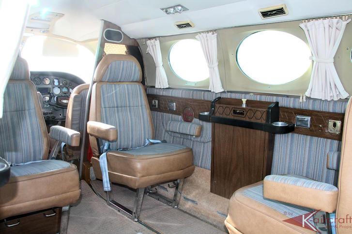 293420 c1f09dbe5ef906d31c874c6d35c990a0 920X485 - Cessna 414