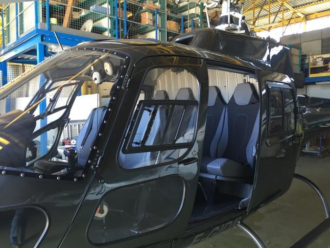293422 b45169eb41e064ed217c81dcc2cbfa18 920X485 - Airbus/Eurocopter AS 350BA