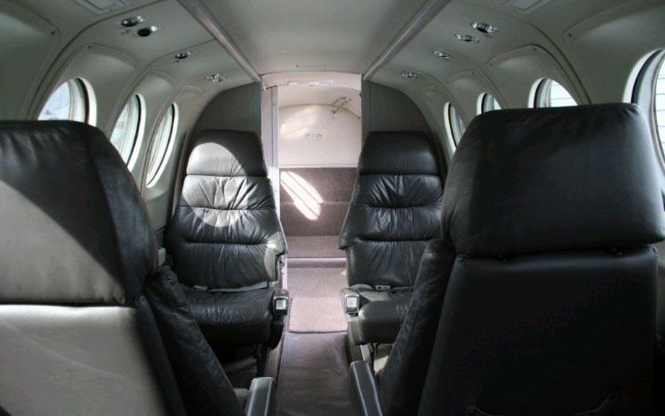 293427 c4c0bd04d912bf66c72081f060bf2f99 920X485 - Beechcraft King Air B100