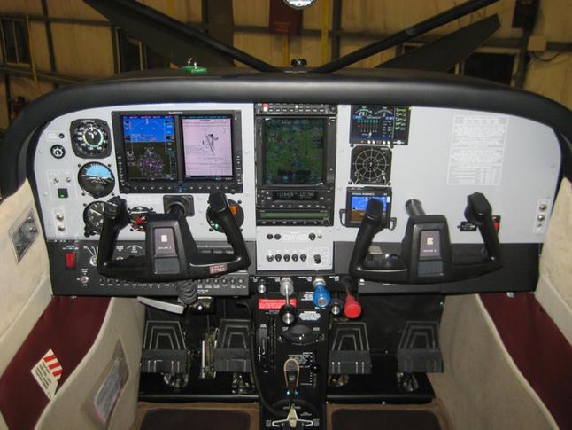 293441 ad95df8c606aa8566b180dafe54d7fc0 920X485 - Cessna 182