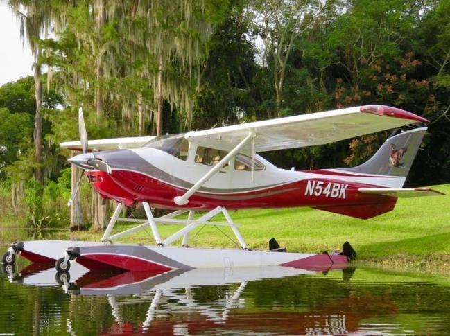293441 c67ababd76016c2803fd4b13c1f19cb1 920X485 - Cessna 182
