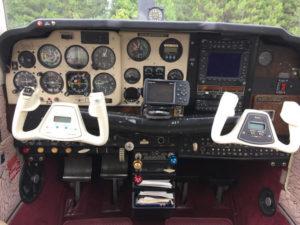 293449 40205db3f8f26eb0d1724aa6881393c9 920X485 300x225 - Beechcraft A36 Bonanza