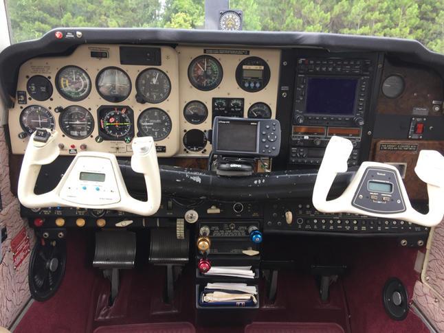 293449 40205db3f8f26eb0d1724aa6881393c9 920X485 - Beechcraft A36 Bonanza