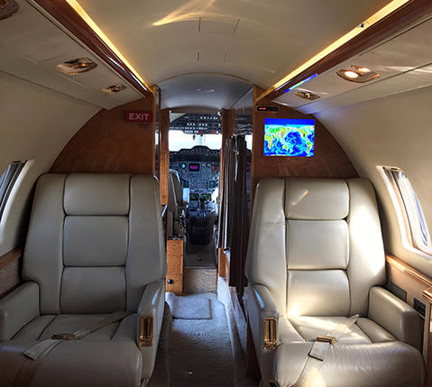 293457 9268daffb19890862f7882ae2bf8c348 920X485 - Hawker Beechcraft 800A