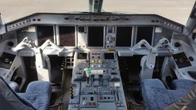 293492 06f5a6981f3167c3a41bbfac5260da16 920X485 - Embraer EMB-170