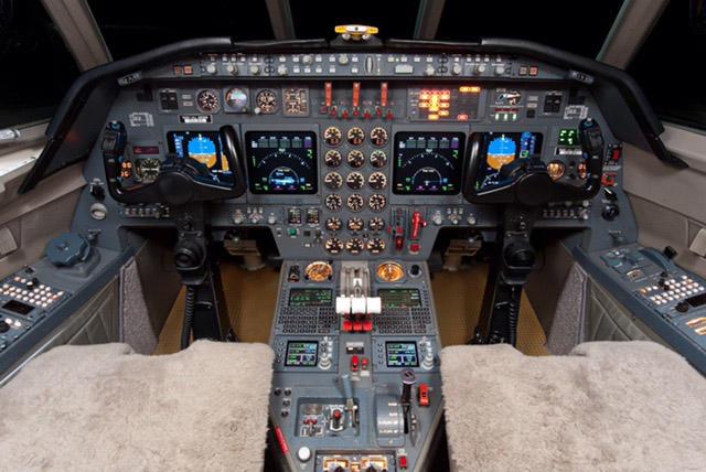 293495 0fec1af153d0e9877e0dafab823d3e30 920X485 - Dassault Falcon 50