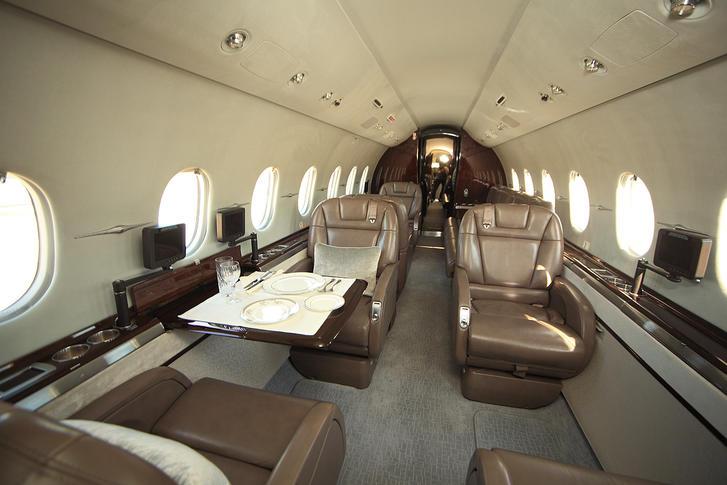 293505 a2f3b69af8095d4da34185c62bc5314e 920X485 - Hawker Beechcraft 4000