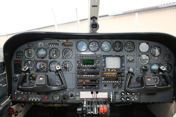 293511 1087ee1bb187d369e362156613966d0e 920X485 - Cessna 340