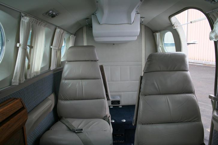 293511 1e51a4c6b72f8d3ed96516aedc35a4a0 920X485 - Cessna 340