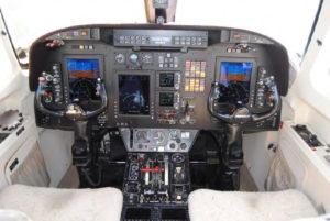 293530 a804935c8567cfbdd7371dee47a02b1c 920X485 300x201 - Astra/Gulfstream 1125