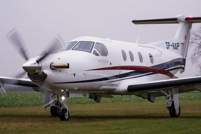 293551 281f49cc94a65e19cc8ae669e337c577 920X485 - Pilatus PC12/47