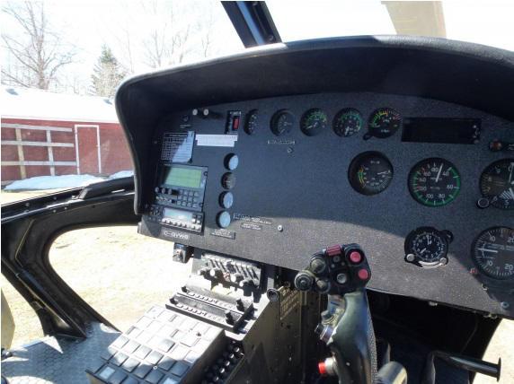 293565 101783e533a10b0bd35108087948b647 920X485 - Airbus/Eurocopter AS 350B-2