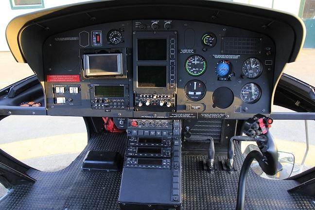 293566 fff92fd1e68639bbb0d51dc001ac5f60 920X485 - Airbus/Eurocopter AS 350B-3