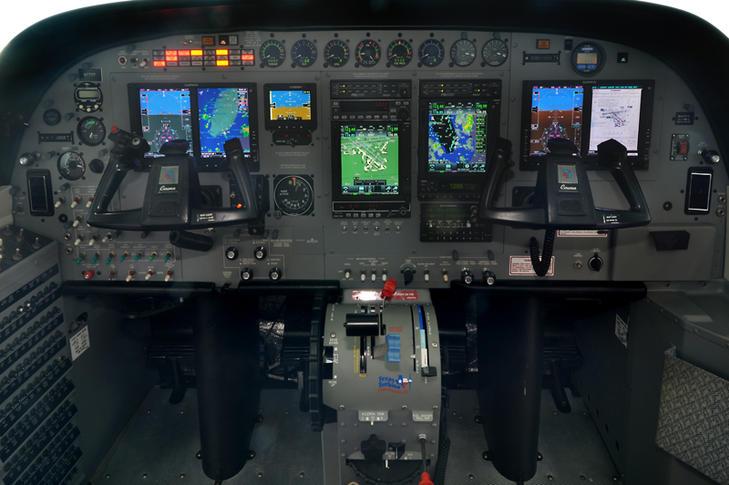 293568 b9481d654b9f93360dc5a26b9ad09abe 920X485 - Cessna Caravan 208