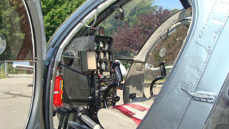 293597 13c03f3031546cd74af2e77e405199de 920X485 - McDonnell Douglas Helicopter 500C