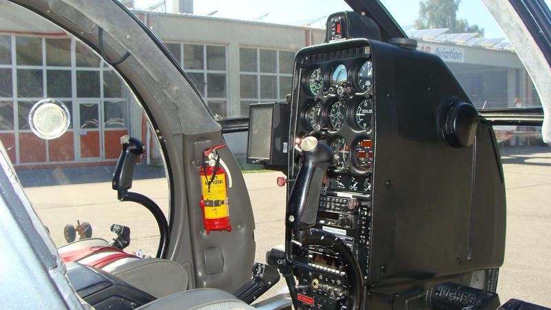 293597 5276ec5822d819ce6b49b5344dce8183 920X485 - McDonnell Douglas Helicopter 500C