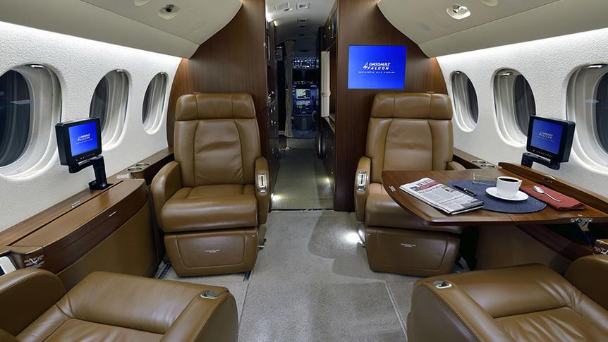 293618 c2e4ac70c845819812eee4443e815f8e 920X485 - Dassault Falcon 7X
