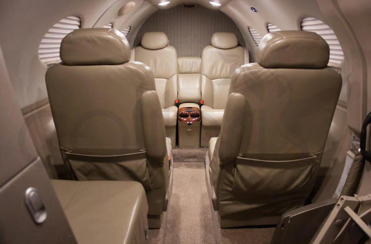 293620 ea8b9158a3c7d838b422af66b75d37ec 920X485 - Cessna Citation Mustang