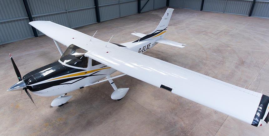 293652 ddb73d438abd4d57862753ac26e1a2fc 920X485 - Cessna 182T Skylane
