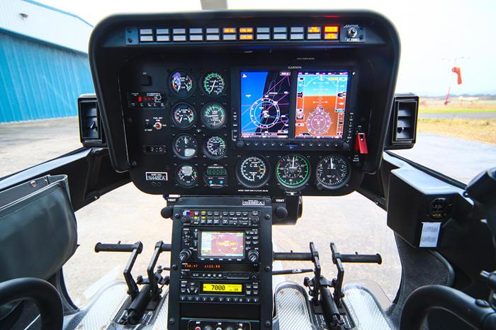 293669 add4da2fd80559b53fcf9e40e74fd4b6 920X485 - Bell 206L 4