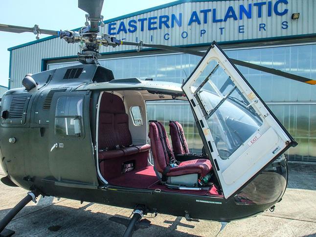 293673 fef0e4f676e1d24d6c3b48c302a6899a 920X485 - Airbus/Eurocopter BO 105CBS-4