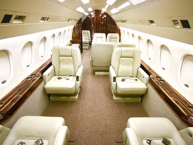 293680 5038f4898fbff47c301258faa5d3982e 920X485 - Dassault Falcon 900B