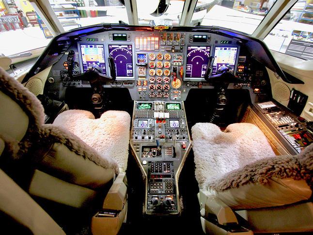293680 a6769919f5de07662c0acbcbc5375481 920X485 - Dassault Falcon 900B