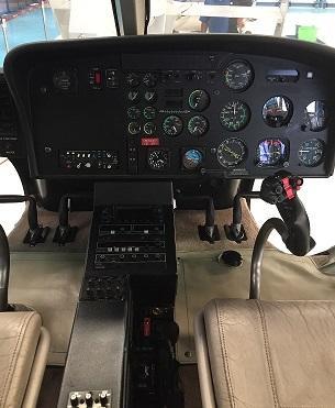 293689 da7d3daf12af9cb5275553e87813828c 920X485 - Airbus/Eurocopter AS 355N