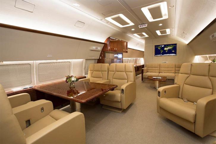 293694 e9758f60dbf4007dffdef05158285261 920X485 - Boeing BBJ