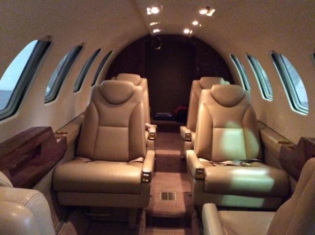 293695 2b5c51fc8b74b15ec2babe011e854a7d 920X485 - Cessna Citation II