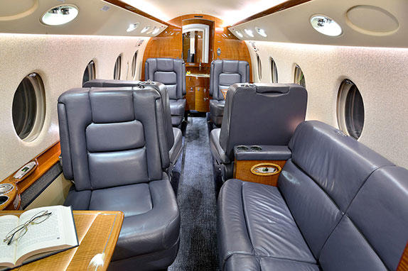 293697 8445ec12e24899ee47470a3aadf78c17 920X485 - Gulfstream G150