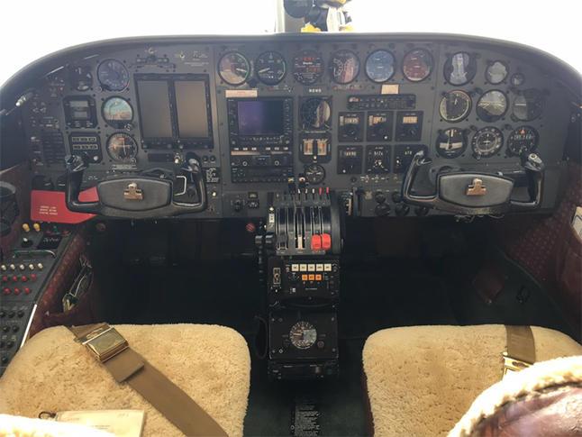 293710 457ee9b1bca7d84e0e6cc2cf2a62f392 920X485 - Cessna 421