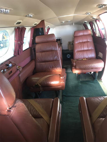293710 9bc01533246ac1159d58dc115130e16e 920X485 - Cessna 421