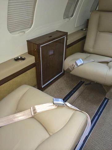 293729 8a0a8a4ec5d7f0db6c7be99c63091de2 920X485 - Bombardier Learjet 35A