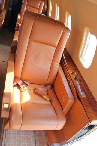 293730 66524e5db54af224f681e2fcfd69ea5d 920X485 - Bombardier Learjet 60SE